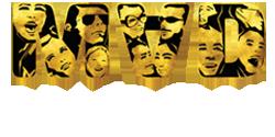 MAD Celebrity Logo